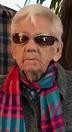 Anna Attardo